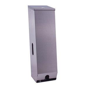 toilet_tissue_dispenser_stella_products_dc5906