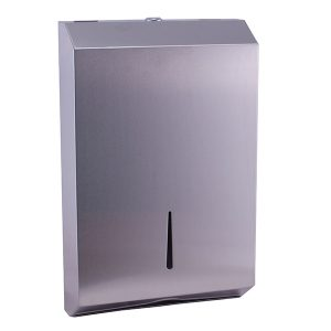 ultra-slim_hand_towel_dispenser_stella_products_d5926