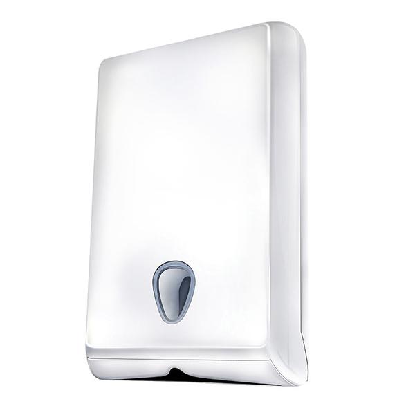 ultra-slim_hand_towel_dispenser_stella_products_d785
