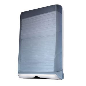ultra-slim_hand_towel_dispenser_stella_products_d786