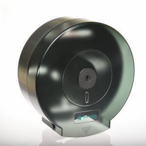 CD-8008B
