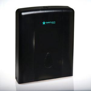 CD-8138B