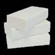 Stella Deluxe 2ply 2400sht UltraFold Hand Towel - 3825