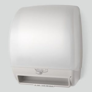 TD023503